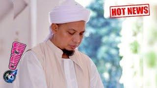 Video Hot News! Detik-detik Rombongan Mendiang Ustad Arifin Ilham Tiba di Jakarta - Cumicam 23 Mei 2019 MP3, 3GP, MP4, WEBM, AVI, FLV Mei 2019