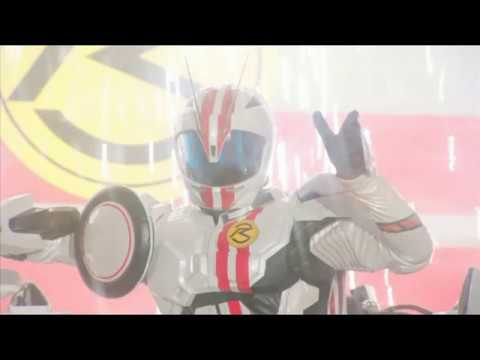 Video Mach Henshin (Ver.Episode 12) download in MP3, 3GP, MP4, WEBM, AVI, FLV January 2017