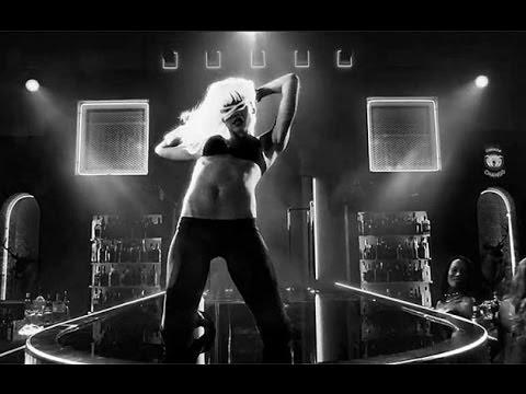 Sin City 2 Una Donna Per Cui Uccidere Trailer Ufficiale Film HD (2014)