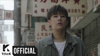 Video [MV] Kim Sung Kyu (김성규) _ True Love MP3, 3GP, MP4, WEBM, AVI, FLV Maret 2019