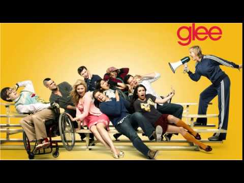 34 Best Songs Of GLEEFull Song HD  GLEE's Greatest Hits (видео)