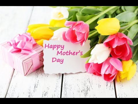 Thank you quotes - Congratulations to our Mother's Day 2018. International Women's Day Quotes And Images