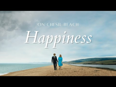 On Chesil Beach -- Happiness