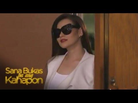Video Sana Bukas Pa Ang Kahapon Episode: Hello There download in MP3, 3GP, MP4, WEBM, AVI, FLV January 2017