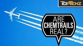 Video 10 Crazy Conspiracies That Turned Out to be True MP3, 3GP, MP4, WEBM, AVI, FLV Desember 2018