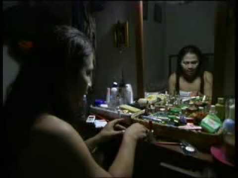 gratis download video - Waria-Bencong-Banci-di-Jakarta-Indonesia