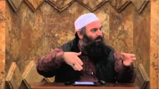 Krenaria e Hoxhës dhe Nënçmimi i Pasanikut (Tregim madhështor) - Hoxhë Bekir Halimi