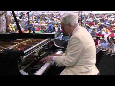 Yesterdays 