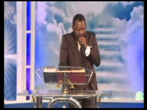 Rev.(Dr.) Joshua Talena On Pastor Help Me My Relationship/Marriage is Not Working