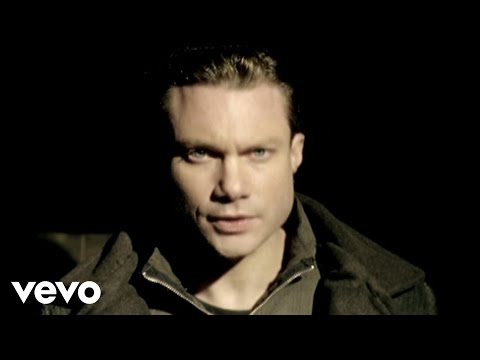 Rob Dougan – Furious Angels