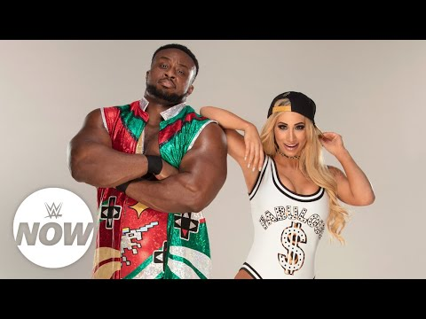 WWE Mixed Match Challenge teams react to Week 1: WWE Now