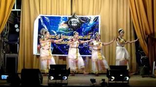 Video Keranirakaladum semi classical dance, portsmouth download in MP3, 3GP, MP4, WEBM, AVI, FLV January 2017