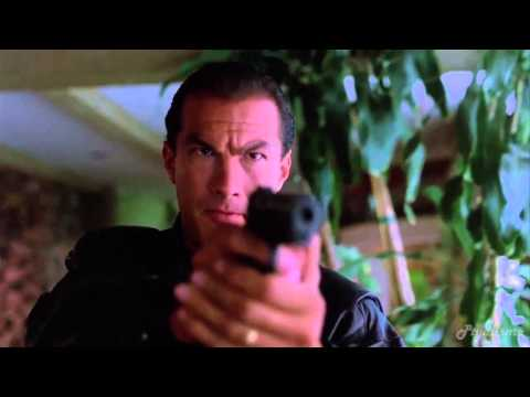 Best of Steven Seagal - Hard to Kill (1990)