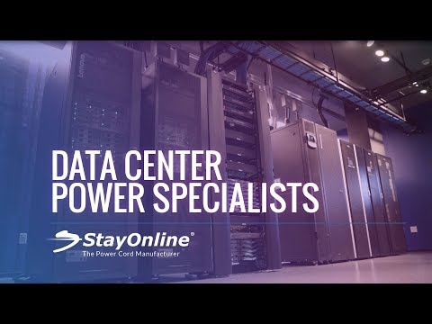 Stayonline Data Center