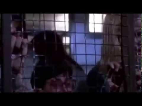 Filmes de terror completo dublado 2017 - A Hora do Pesadelo 3 Os Guerreiros dos Sonhos  assistir filmes online dublado gratis completo   10Yo