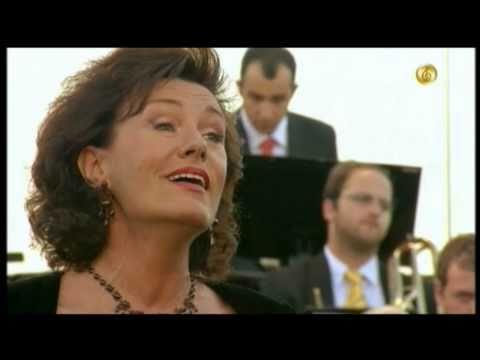 Wagner - Barenboïm - Meier
