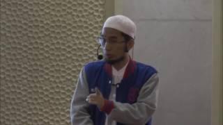 Video Fiqih Zakat Profesi.| Ustadz Adi Hidayat MP3, 3GP, MP4, WEBM, AVI, FLV Agustus 2018