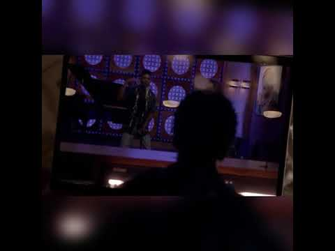 Ibiza Studio Version Empire Season 5 Episode 1