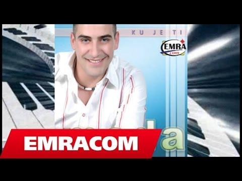 MEDA  Edhe ti me doje (видео)