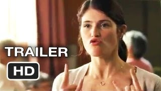 Nonton Song For Marion Official Trailer #1 (2012) - Gemma Arterton Movie HD Film Subtitle Indonesia Streaming Movie Download