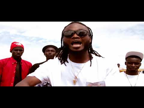 S nigga ft thinking mai gashi normal ne official video