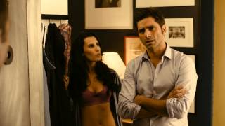 My Man Is A Loser Official Trailer  2014