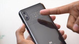 Video BELI HP XIAOMI 13 JUTA, RELA? | Xiaomi Mi 8 Explorer Edition MP3, 3GP, MP4, WEBM, AVI, FLV Januari 2019