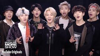 Video BTS Fans Get the Surprise of a Lifetime MP3, 3GP, MP4, WEBM, AVI, FLV Mei 2018