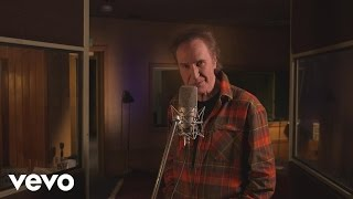 <b>Ray Davies</b>  The Story Of Americana
