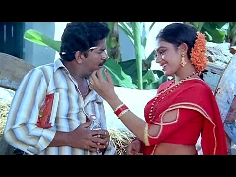 Tamil Comedy Collections Best Comedy Scenes