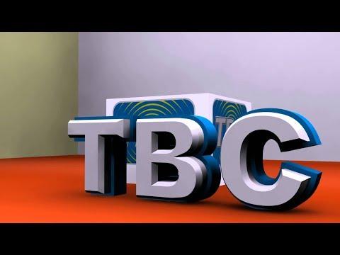 LIVE: Taarifa ya Habari Kutoka TBC 1 (June 9, 2018- Usiku)