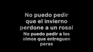 Video Shakira - La Tortura (Ft. Alejandro Sanz) Letra Español La tortura/ Spanish Lyrics La Tortura MP3, 3GP, MP4, WEBM, AVI, FLV Desember 2018