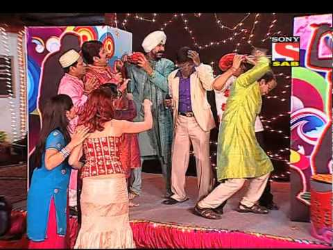 Video Taarak Mehta Ka Ooltah Chashmah - Episode 450 download in MP3, 3GP, MP4, WEBM, AVI, FLV January 2017