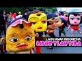 Download Lagu Lagu ANAK INDONESIA Versi BADUT MAMPANG Mp3 Free