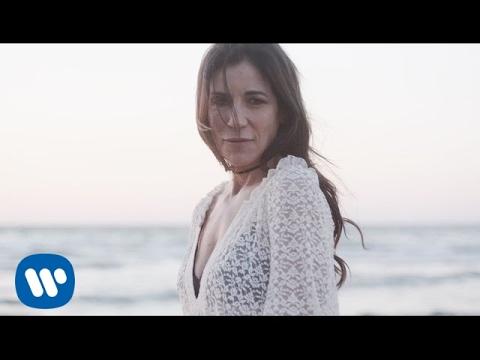 , title : 'Paola Turci - La vita che ho deciso (Official Video)'