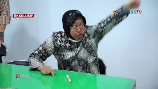 Video Risma Marah Saat Sidak EKTP MP3, 3GP, MP4, WEBM, AVI, FLV Februari 2019