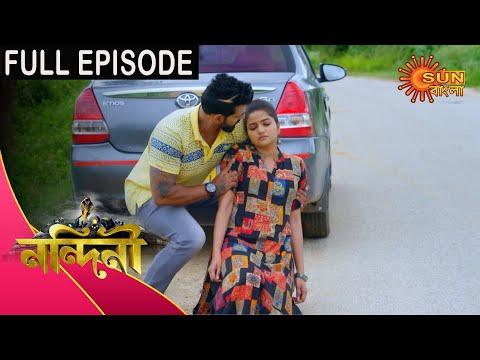 Nandini - Episode 418 | 11 Jan 2021 | Sun Bangla TV Serial | Bengali Serial