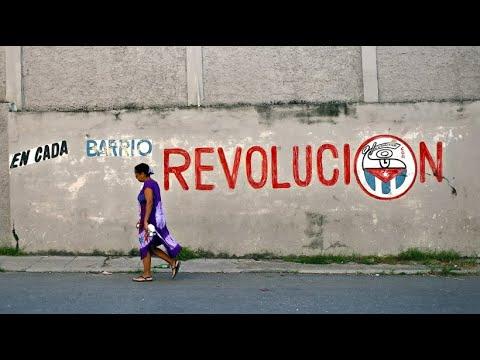 Kuba ohne Kommunismus? Weitere Öffnung für die Marktw ...