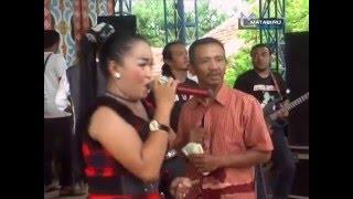 Berag Tua - Kiki Afita - Afita Nada   Live Ciledugtengah 11-2-2016