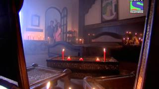 Anamika - Episode 178 - 31st July 2013