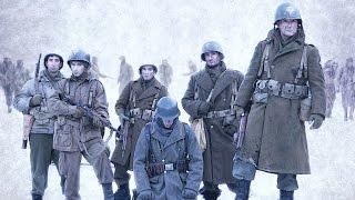 Nonton Trailer Winter War Film Subtitle Indonesia Streaming Movie Download