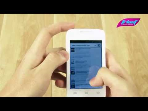 รีวิวการใช้งาน TriNet Phone Joey Jump 3.5