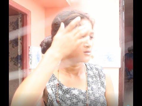 Video Ashok Darji को दिदिकाे यस्तो दर्दनाद कथा/ ७वर्षको उमेरमा बालश्रम,१४वर्षको उमेरमा जबर्जस्ती विवाह download in MP3, 3GP, MP4, WEBM, AVI, FLV January 2017