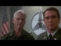 21 Fire Birds 1991  Nicolas Cage  Tommy Lee Jones  Sean Young Mp4