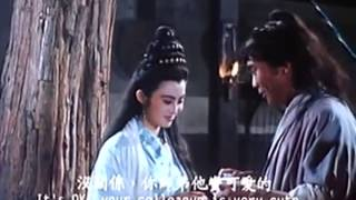 Nonton Sharla Cheung Man                The Buddhist Spell 1993 Film Subtitle Indonesia Streaming Movie Download