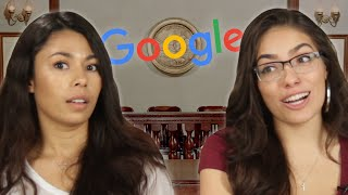 Video Lawyers Answer Commonly Googled Questions About Lawyers MP3, 3GP, MP4, WEBM, AVI, FLV November 2018