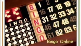 Una de las ventajas que tiene el bingo es que es un juego muy sencillo lo que significa que pueden disfrutarlo personas de cualquier perfil de jugador sin ningún problema.