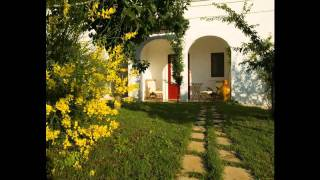 Fasano Italy  City new picture : Hotel Masseria Torre Coccaro in Savelletri di Fasano, Italy