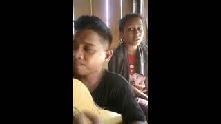 Download Lagu Duet terbaru Wawan Dan Tasya (Akankah Kau Setia) Mp3