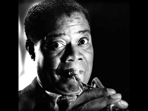 Video Louis Armstrong - What a Wonderful World (Audio) | HQ | download in MP3, 3GP, MP4, WEBM, AVI, FLV January 2017